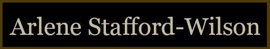 Stafford-Wilson